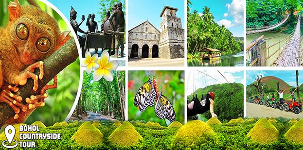 Bohol-Countryside-Tour-Gal-2